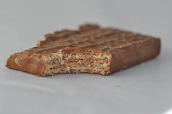 Kexchoklad, 5.jpg