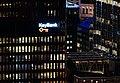 KeyBank - Pittsburgh (48171674131).jpg