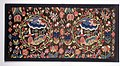 Khalili Collection of Swedish Textiles SW074.jpg