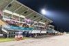 Khao Plong Stadium 2018 02.jpg