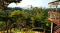 Khao Sok, 2014 December - panoramio (2).jpg