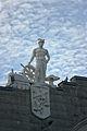 Kharkiv Konstytucii 13 torgova birga SAM 8989 63-101-2114.JPG