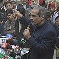 Khawaja Saad Rafqiue (cropped).jpg