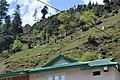 Kheran Kashmir.jpg