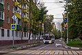 Khimki trolleybus 0006 2019-08 10.jpg