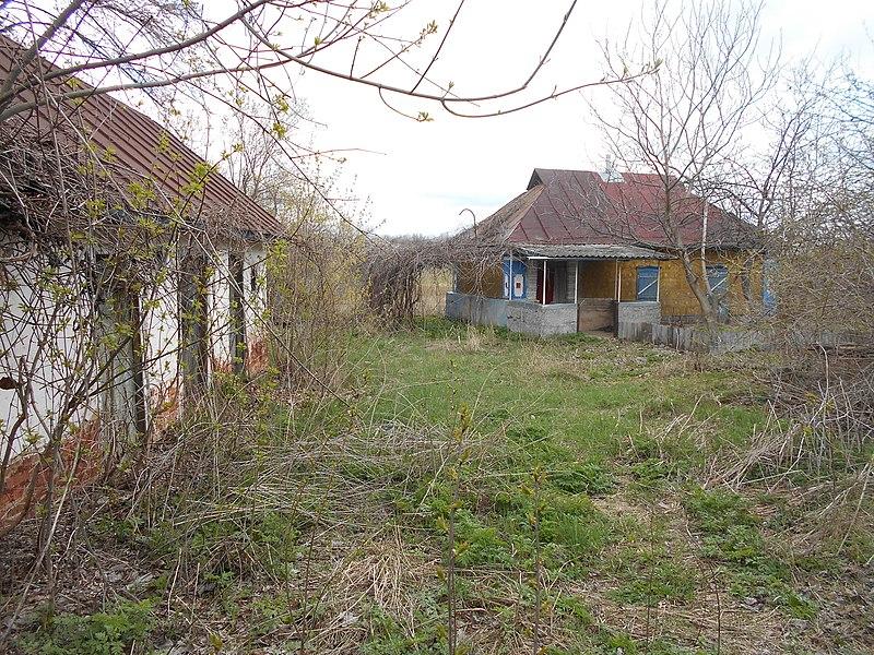File:Khorol's'kyi district, Poltavs'ka oblast, Ukraine - panoramio (179).jpg