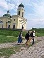 Khotyn, Ukraine (26101189413).jpg