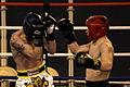 Kick Boxing Brest 09 02 2014 015.JPG