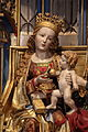 Kiedrich St Valentinus Johannesaltar (001).jpg