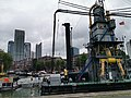 Kikötő (10).jpg