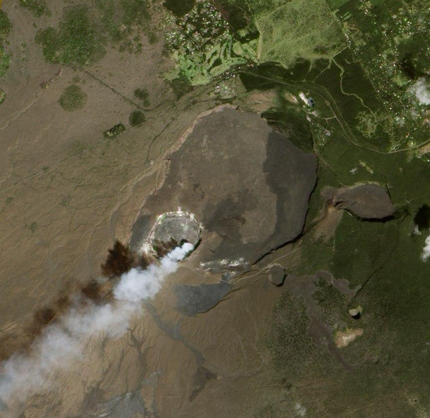 Kilauea ali 2012 01 28