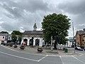 Kildare Heritage Centre, 2021-07-03, 03.jpg