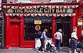Kilkenny The Marble City Bar II 1999 09 05.jpg