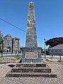Killorglin - Blennerhasset Memorial - 20180702125957.jpg