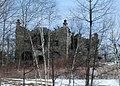 Kimball Castle.jpg