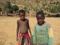 Kinderen in Dogon (4200075480).jpg