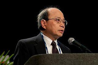 King-Wai Yau Chinese-American neuroscientist