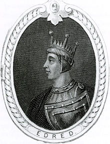 King Edred engraving.jpg