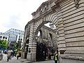 King Edward Buildings, London 02.jpg