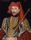 King Henry IV from NPG (2)
