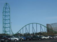 Kingda Ka from parking lot.jpg