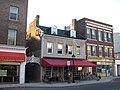 Kingston, Ontario (6139649583).jpg