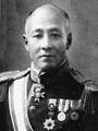 Kinjirō Hirosawa.jpg