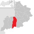 Kirchberg in Tirol im Bezirk KB.png
