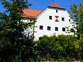 Kirchdorf am Inn (Schloss Seibersdorf-1).jpg