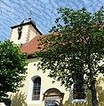 Kirche - panoramio (124).jpg