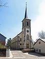 Kirche Greisch 01.jpg