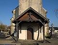 Kirche Oberpallen 02.jpg