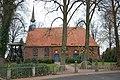 Kirche Seester.JPG