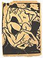 Kirchner - Nacktes Paar auf Kanapee.jpg