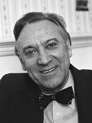 Kondrashin, Kirill (1914-1981)