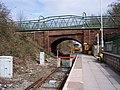 Kirkby Station - geograph.org.uk - 747868.jpg