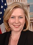 Kirsten Gillibrand, official photo portrait, 2006 (cropped).jpg