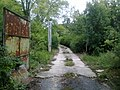 Kis-Moszkva - Elhagyott szovjet laktanya - panoramio (10).jpg