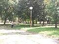 Kiseljak, Smederevska Palanka 108.jpg