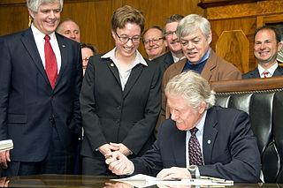 77th Oregon Legislative Assembly