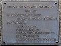 Kivisalmi memorial 2.jpg