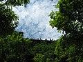 Kiyomizu-dera National Treasure World heritage Kyoto 国宝・世界遺産 清水寺 京都137.jpg