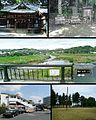 Kiyose montages.JPG