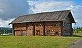 Kizhi BelyaevHouse 007 6936.jpg
