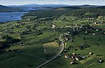 Klövsjö - KMB - 16000300024189.jpg