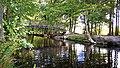 Klüwers Kanal.jpg