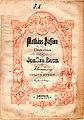 Klavierauszug der Matthäus-Passion von 1908.jpg