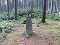 Kleindenkmal Rehau 2015 xy9.JPG