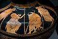 Kleophrades Painter ARV 189 75bis mission to Achilles.jpg