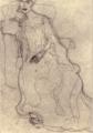 Klimt Adele Skizze 1.png
